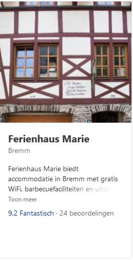 bremm-vakantiehuis-marie-moezel-2019.png