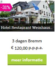 bremm-voordeeluitjes-hotel-weinhaus-2019.png