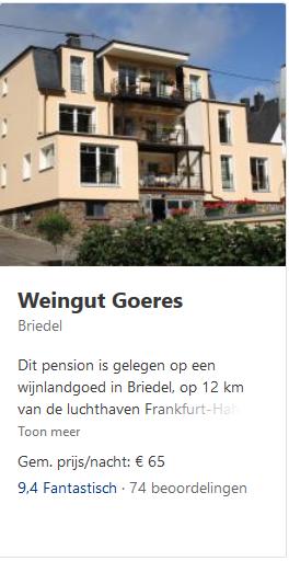 briedel-hotels-goeres-moezel-2019.png