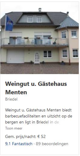 briedel-hotels-menten-moezel-2019.png