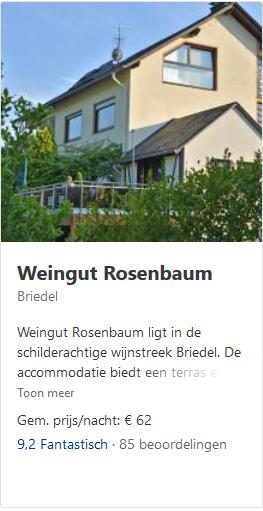 briedel-hotels-rosenbaum-moezel-2019.png
