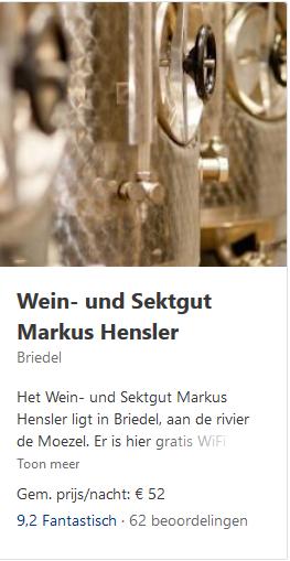 briedel-hotels-wein-sekt-moezel-2019.png