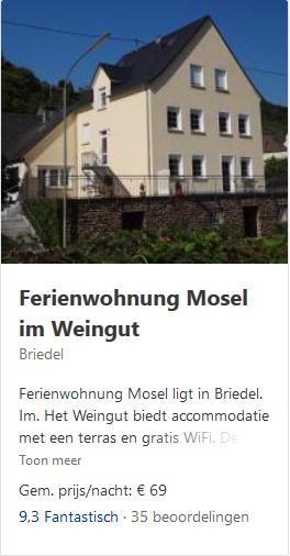 briedel-hotels-weingut-moezel-2019.png