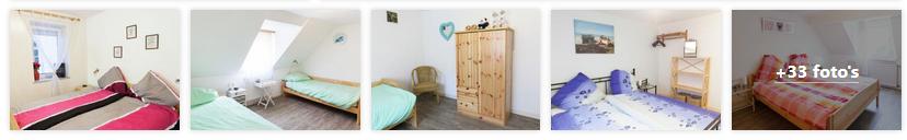 briedel-vakantiehuis-briedel-moezel-2019.png