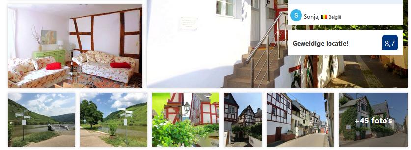 briedel-vakantiehuis-winery-moezel-2019.png