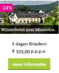 briedern - voordeel-hotel-moezel - 2019.png
