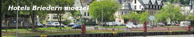 briedern-hotel-banner-moezel-2019.png