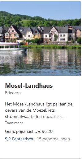 briedern-hotels-landhaus-moezel-2019.png