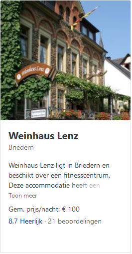 briedern-hotels-lenz-moezel-2019.png