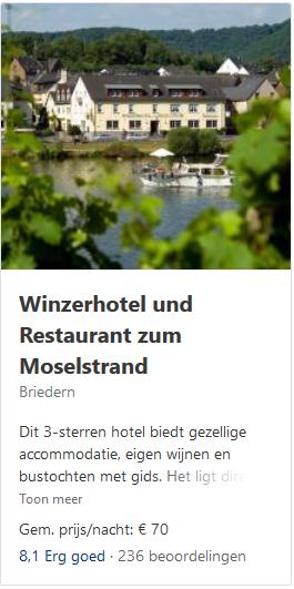 briedern-hotels-winzer-moezel-2019.png