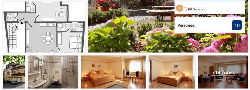 briedern-vakantiehuis-oswald-moezel-2019.png