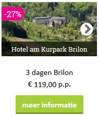 brilon-hotel am kurpark-voordeel-sauerland.png
