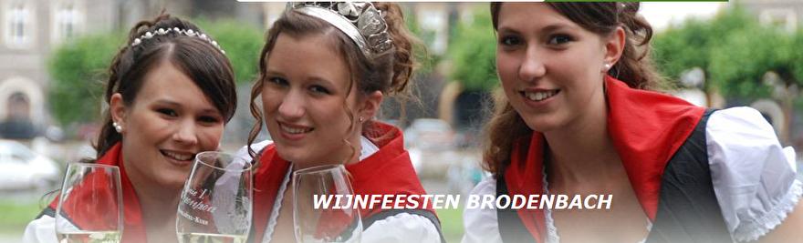 brodenbach-foto-wijnfeesten-moezel-2019.png