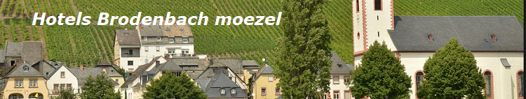 brodenbach-hotel-banner-moezel-2019.png