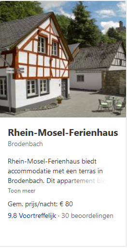 brodenbach-hotels-mosel-moezel-2019.png