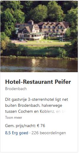 brodenbach-hotels-pfeifer-moezel-2019.png