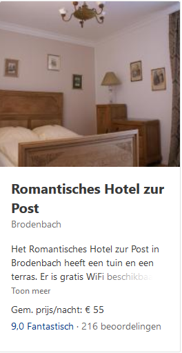 brodenbach-hotels-post-moezel-2019.png