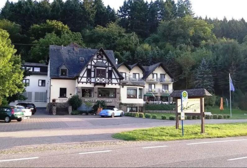 brodenbach-m...fer-1-moezel.png