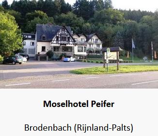 brodenbach-m...rdeel-moezel.png