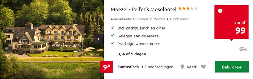 brodenbach-pfeiffers-moselhotel-2018.png