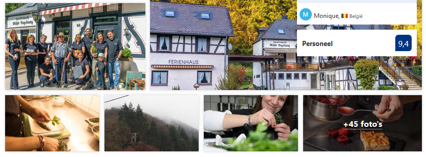 brodenbach-vakantiehuis-mühle-moezel-2019.png