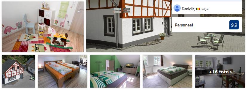 brodenbach-vakantiehuis-rijn-moesel-moezel-2019.png