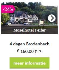 brodenbrach-moselhotel peifer-voordeel-moezel.png