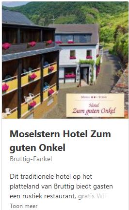 bruttig-fankel-hotels-guten-onkel-moezel-2019.png