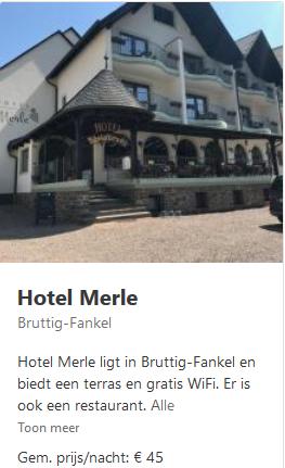 bruttig-fankel-hotels-merle-moezel-2019.png