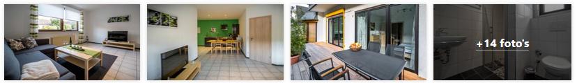 bruttig-fankel-vakantiehuis-moseltraum-moezel-2019.png
