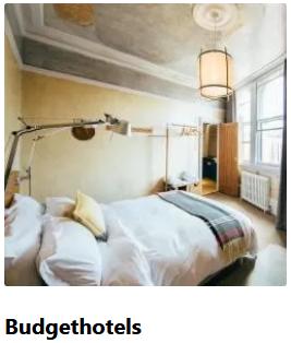 budgethotels...ls-sauerland.png