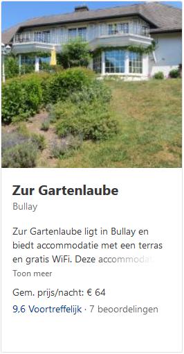 bullay-hotels-gartenlaube-moezel-2019.png