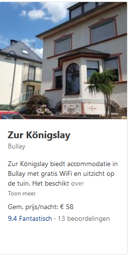 bullay-hotels-königslay-moezel-2019.png