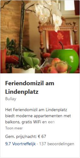 bullay-hotels-lindenplatz-moezel-2019.png