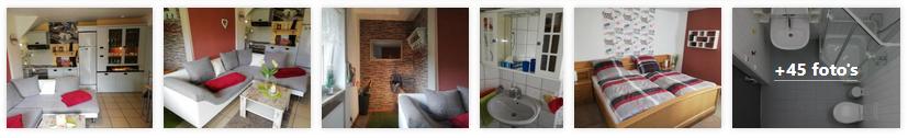 bullay-vakantiehuis-moselblick-moezel-2019.png
