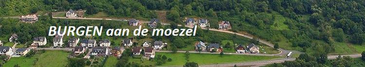 burgen-hotel-banner-moezel-2019.png
