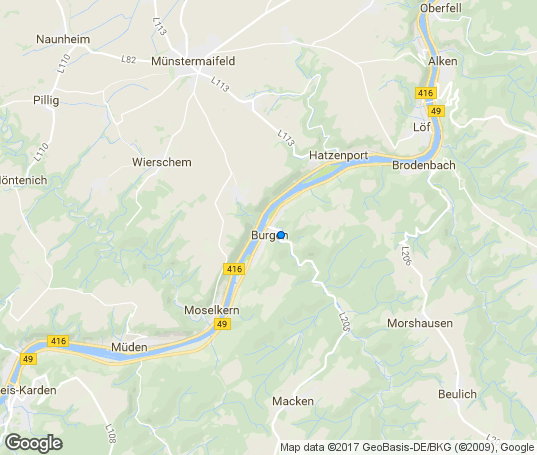 burgen-map-hotelletjeaandemoezel.nl.png