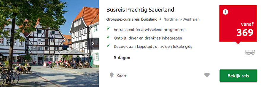 busreis-prac...ig-sauerland.png
