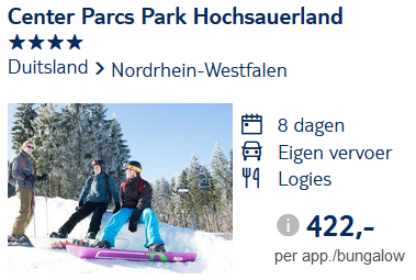center parcs...nd-sauerland.png