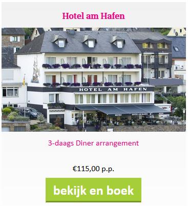 cochem-am%20hafen-homepage-moezel.png?t=1591724650