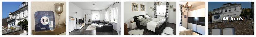 cochem-appartementen-haus-birgit-moezel-2019.png