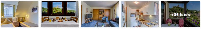 cochem-appartementen-haus-daniela-moezel-2019.png