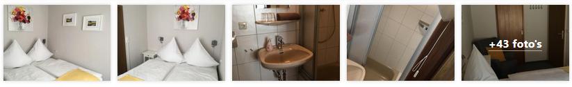 cochem-appartementen-haus-zur-linden-moezel-2019.png