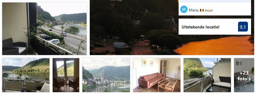 cochem-appartementen-mosel-panorama-moezel-2019.png