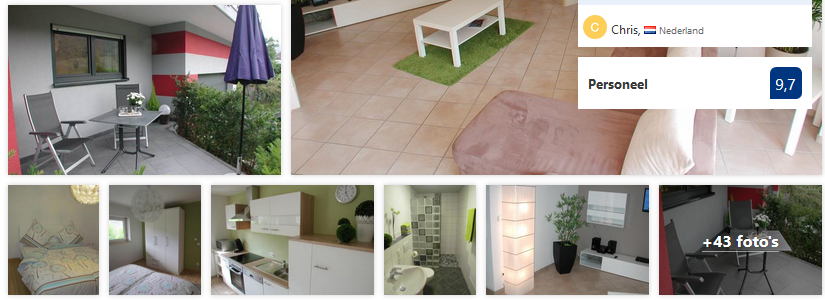 cochem-appartementen-pusteblumen-moezel-2019.png