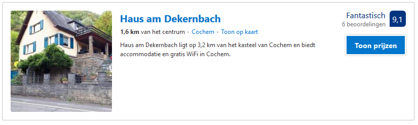 cochem-b&b-dekernbach-moezel-2019.png