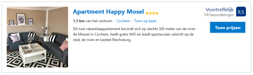 cochem-b&b-happy-mosel-moezel-2019.png