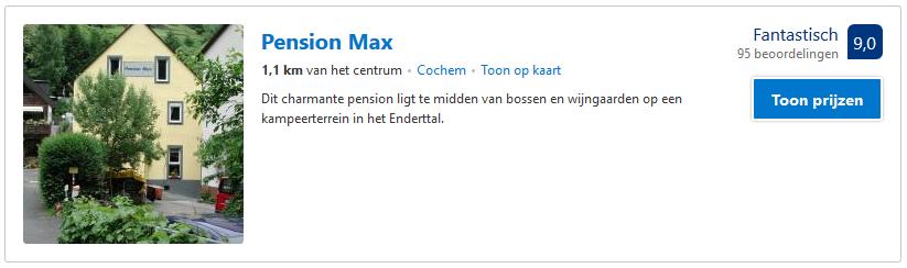 cochem-b&b-max-moezel-2019.png
