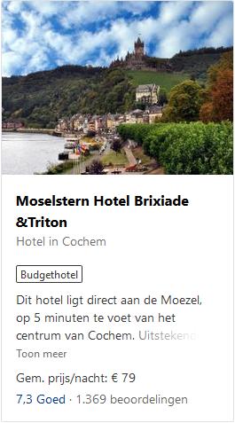 cochem-budget-hotel-brixiade-moezel-2019.png