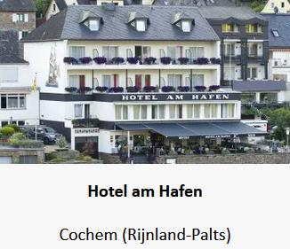 cochem-hotel...rdeel-moezel.png